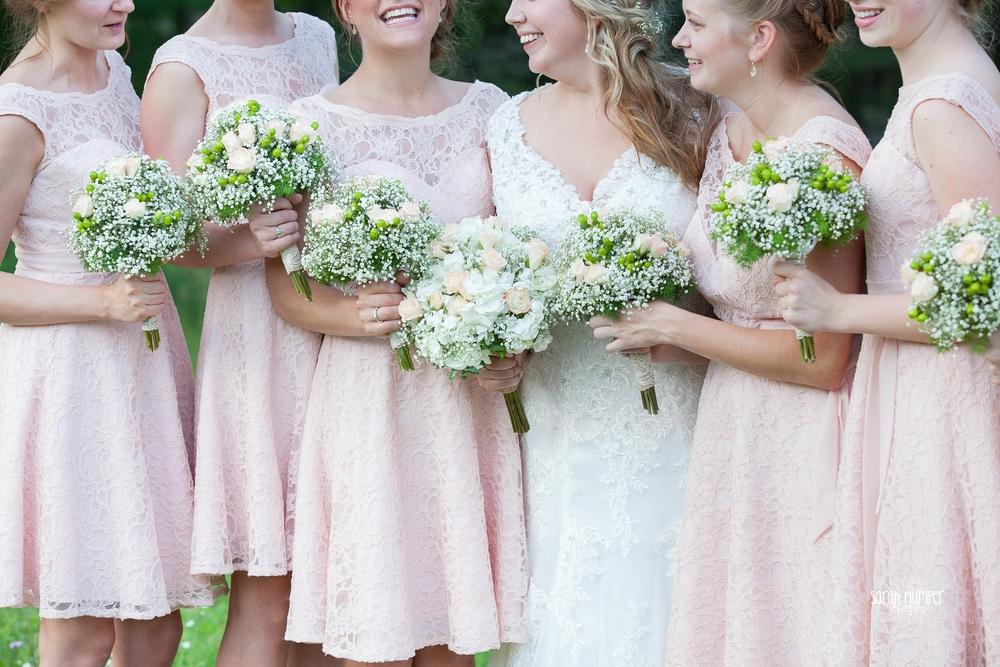 M+C Wedding (65).jpg