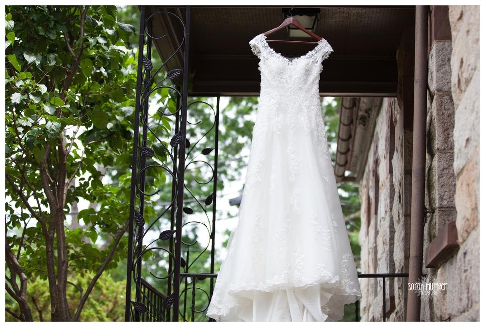 E+C - Wedding (2).jpg