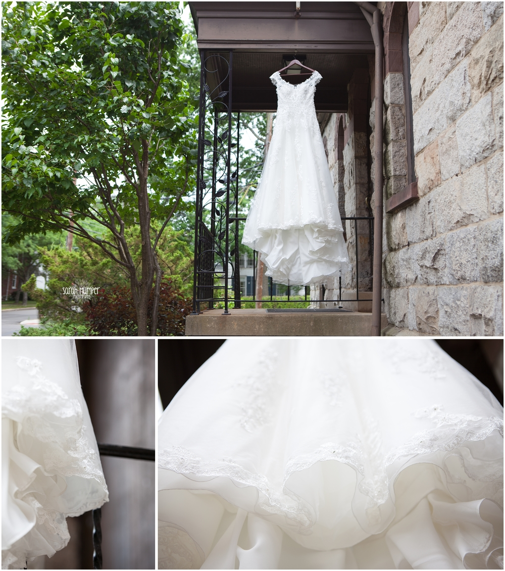 E+C - Wedding (3).jpg