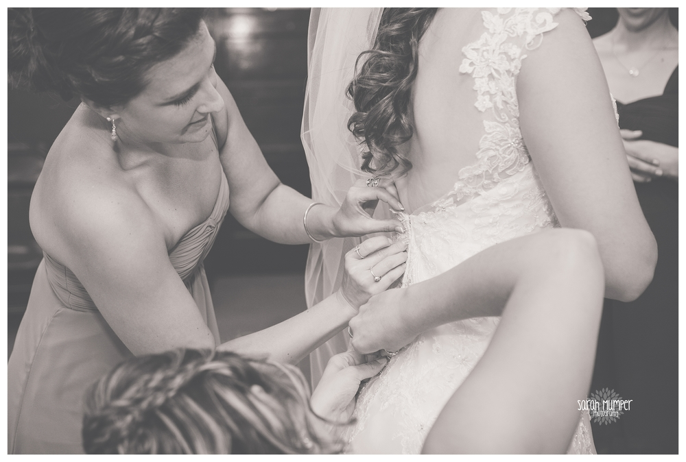 E+C - Wedding (11).jpg