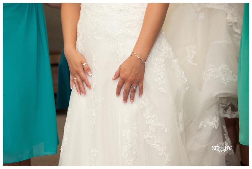 E+C - Wedding (12).jpg