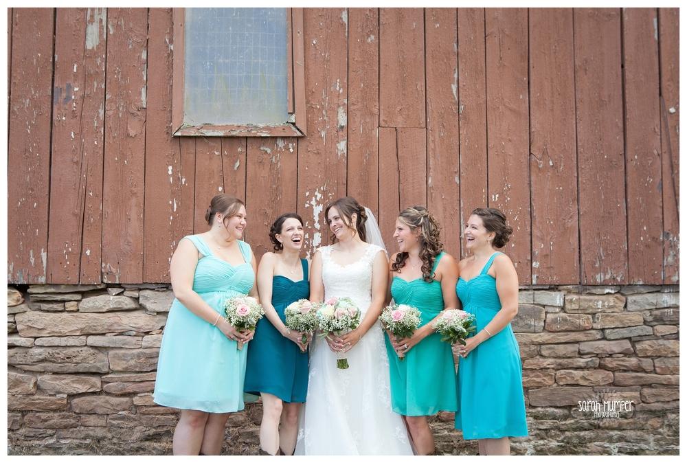 E+C - Wedding (13).jpg
