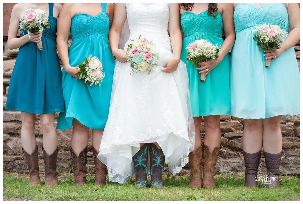 E+C - Wedding (14).jpg