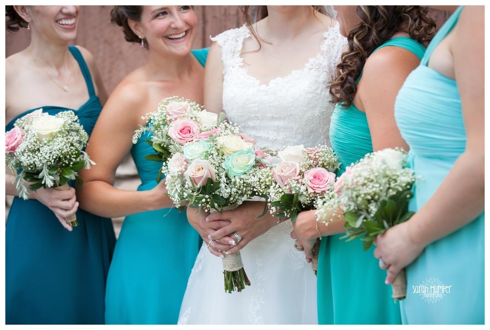 E+C - Wedding (15).jpg