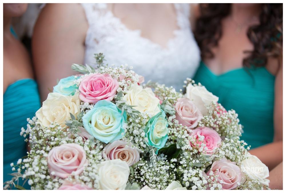 E+C - Wedding (16).jpg