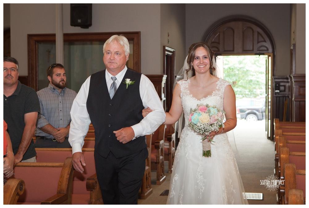 E+C - Wedding (18).jpg