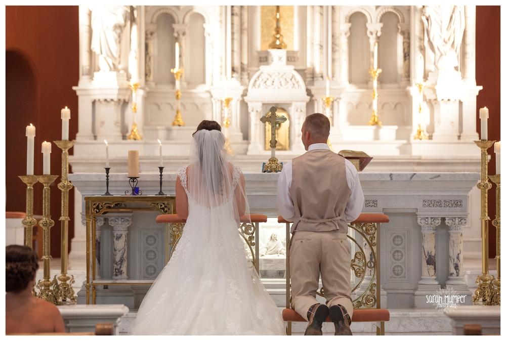 E+C - Wedding (19).jpg
