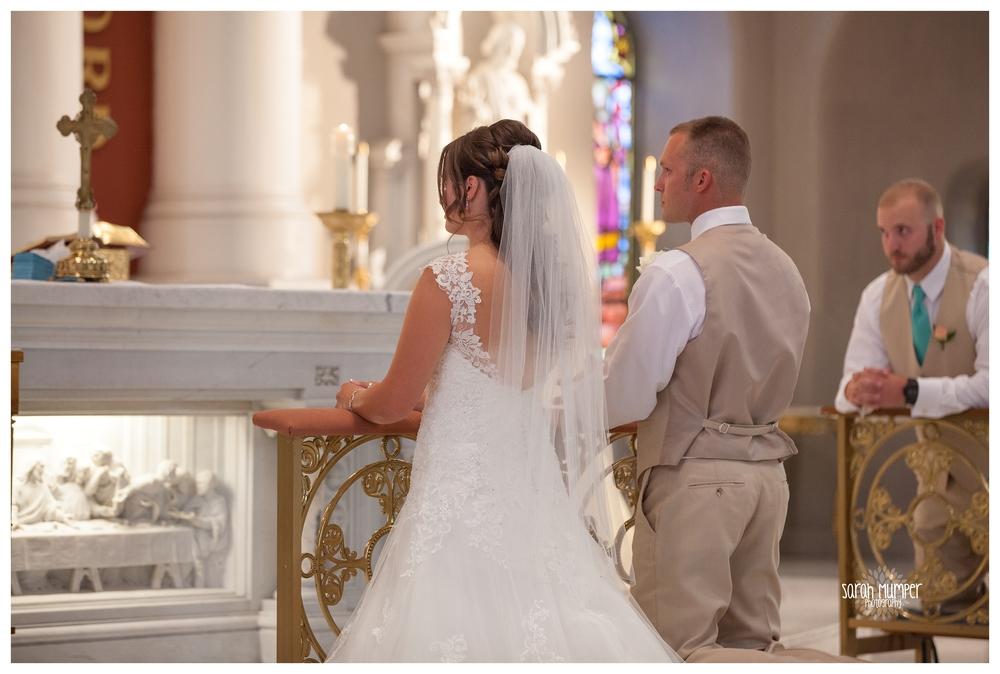 E+C - Wedding (20).jpg