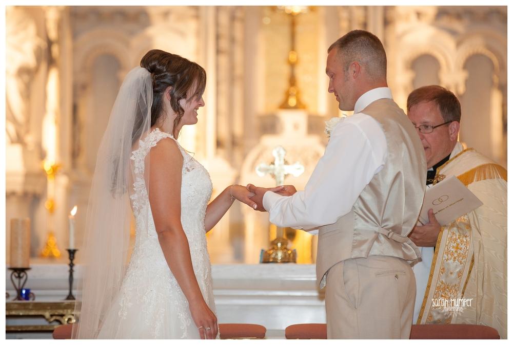 E+C - Wedding (21).jpg