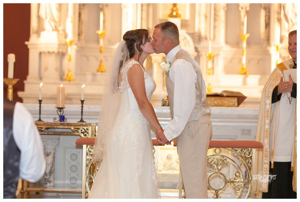 E+C - Wedding (22).jpg