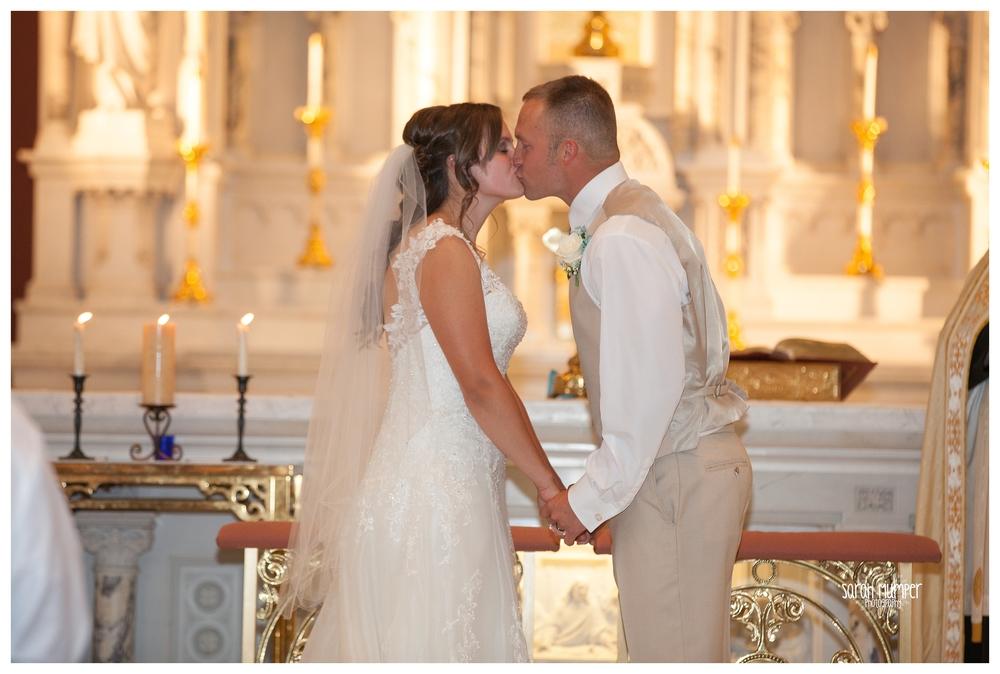 E+C - Wedding (23).jpg