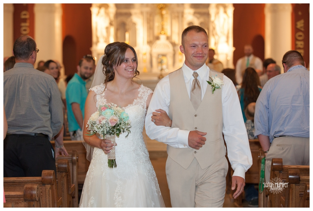 E+C - Wedding (24).jpg