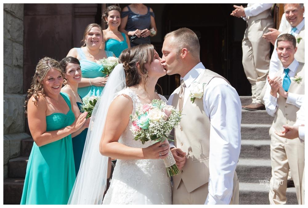 E+C - Wedding (25).jpg