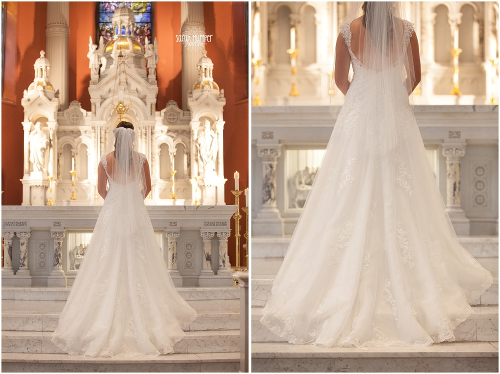 E+C - Wedding (27).jpg