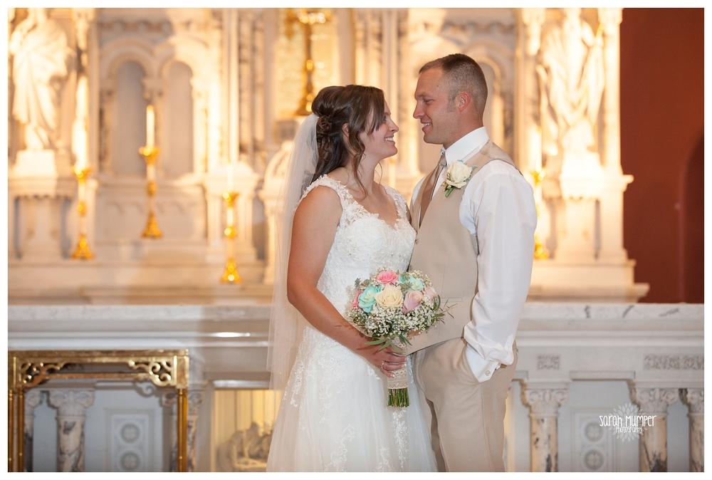 E+C - Wedding (26).jpg