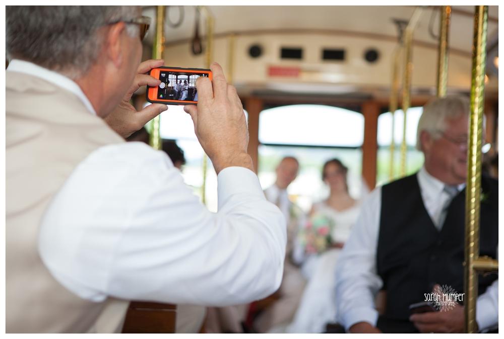 E+C - Wedding (29).jpg