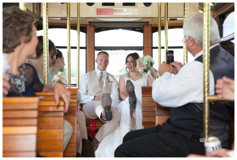 E+C - Wedding (30).jpg