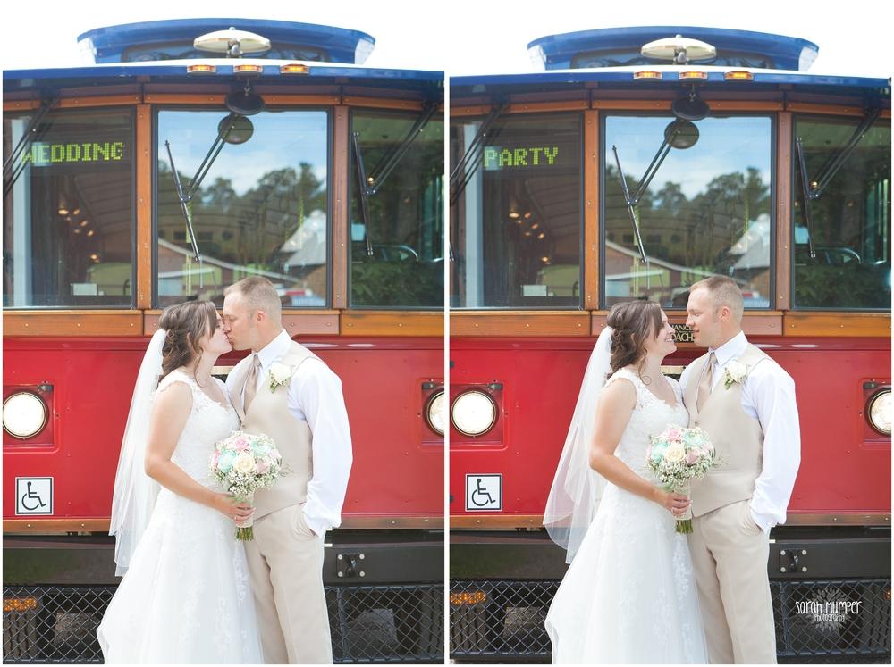 E+C - Wedding (31).jpg
