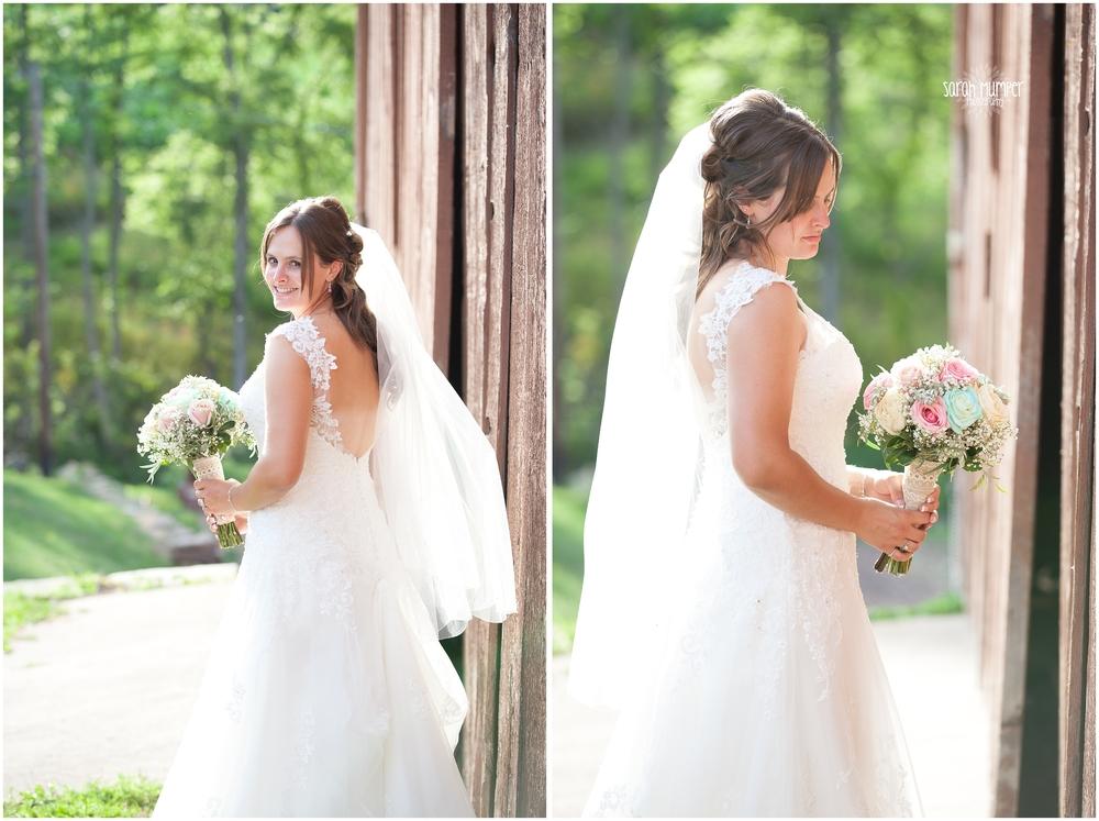 E+C - Wedding (32).jpg