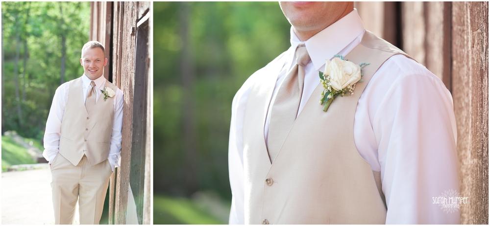 E+C - Wedding (35).jpg