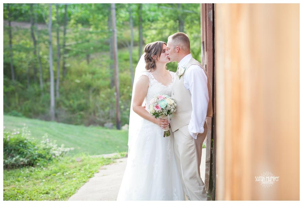 E+C - Wedding (38).jpg