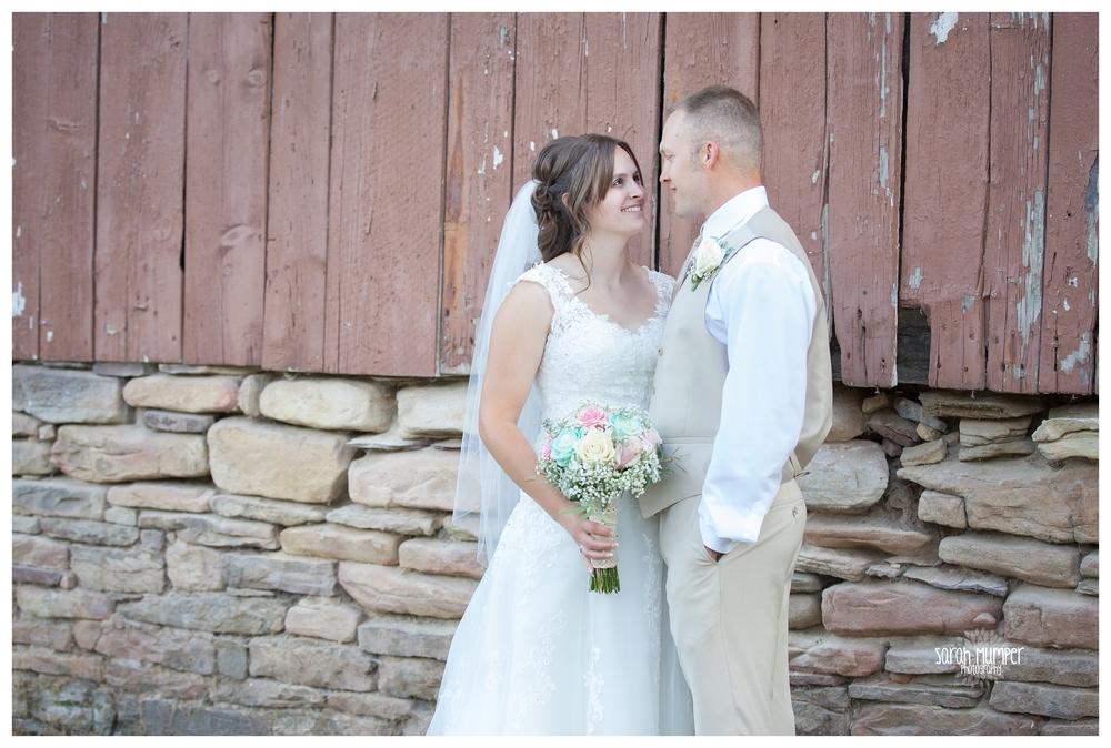 E+C - Wedding (39).jpg