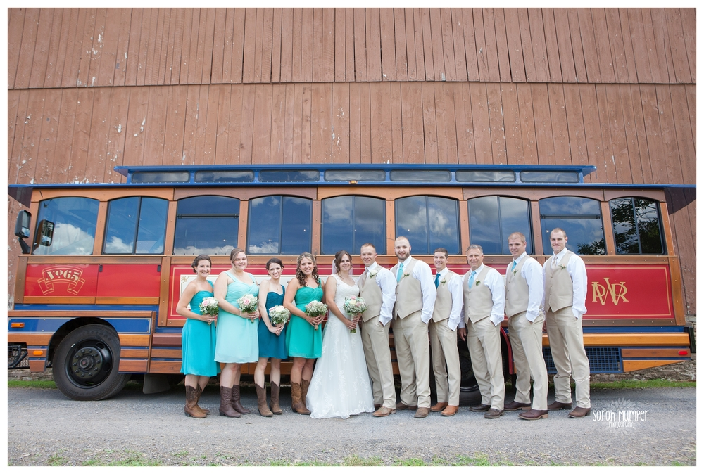 E+C - Wedding (40).jpg