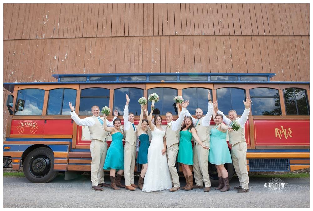 E+C - Wedding (41).jpg