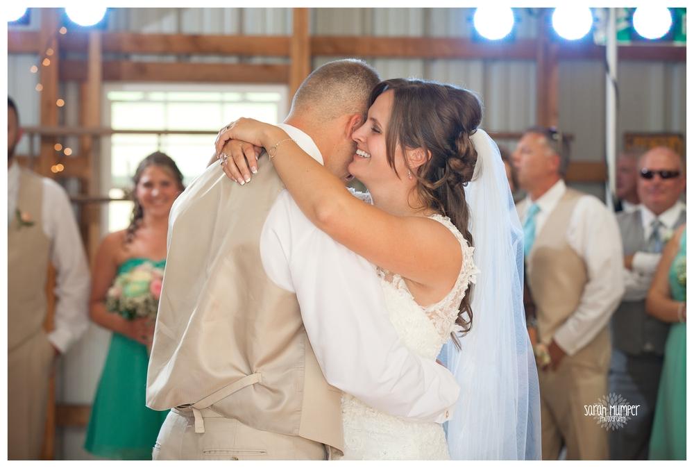 E+C - Wedding (42).jpg