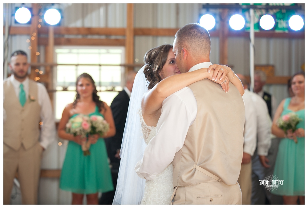 E+C - Wedding (43).jpg