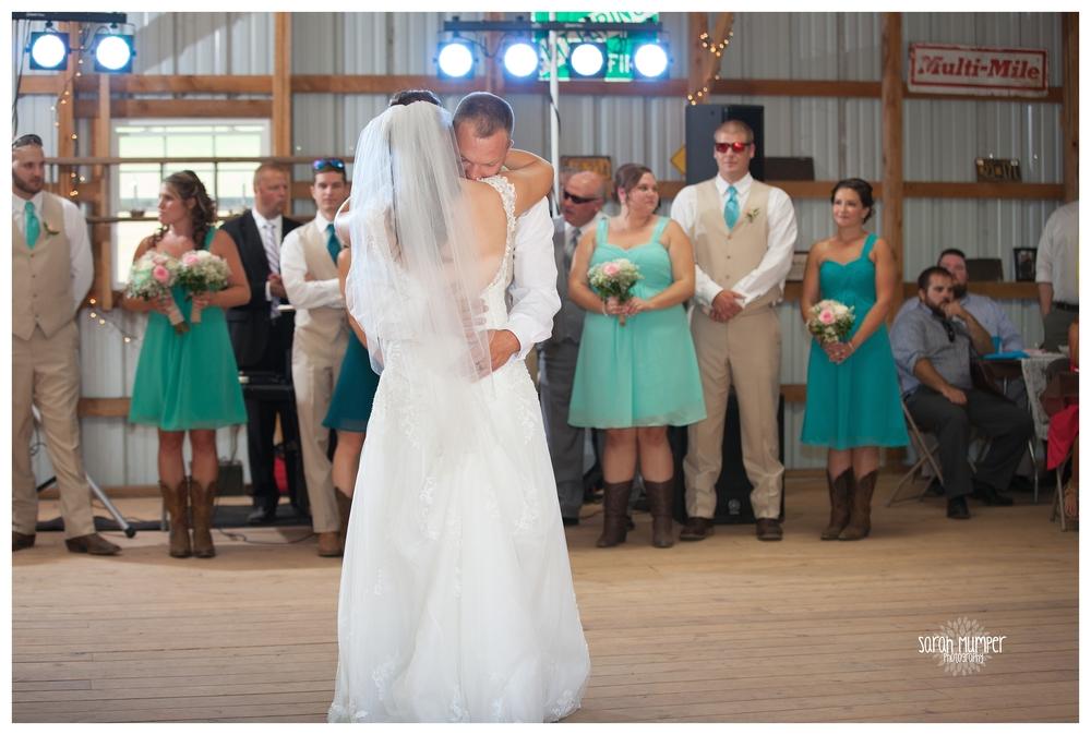E+C - Wedding (44).jpg