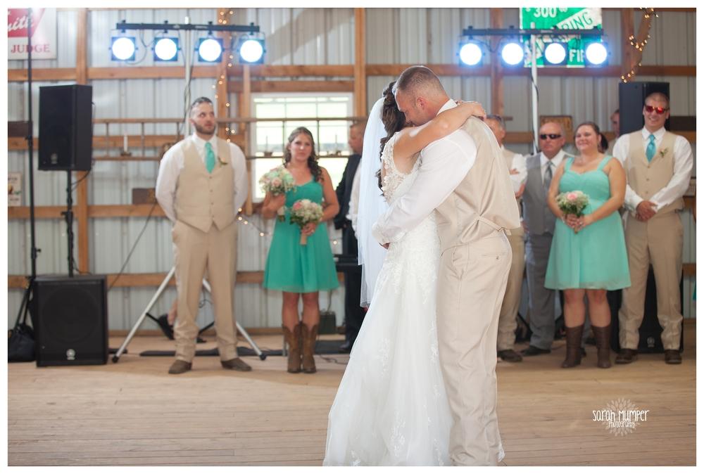E+C - Wedding (45).jpg