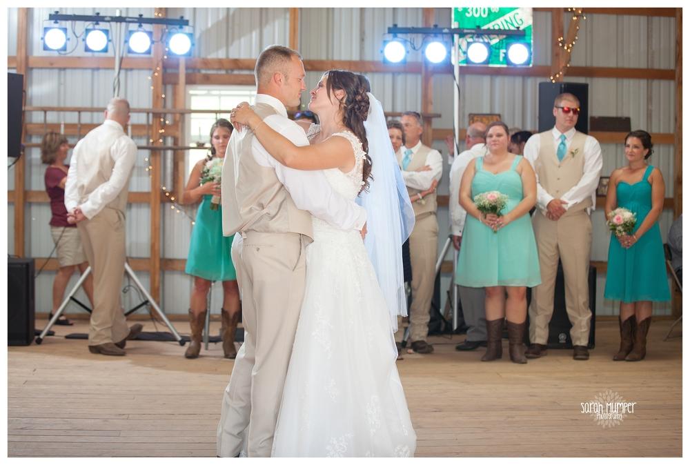 E+C - Wedding (46).jpg