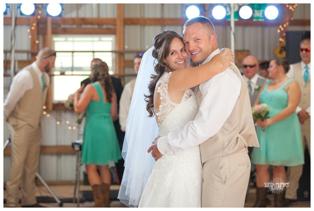 E+C - Wedding (47).jpg