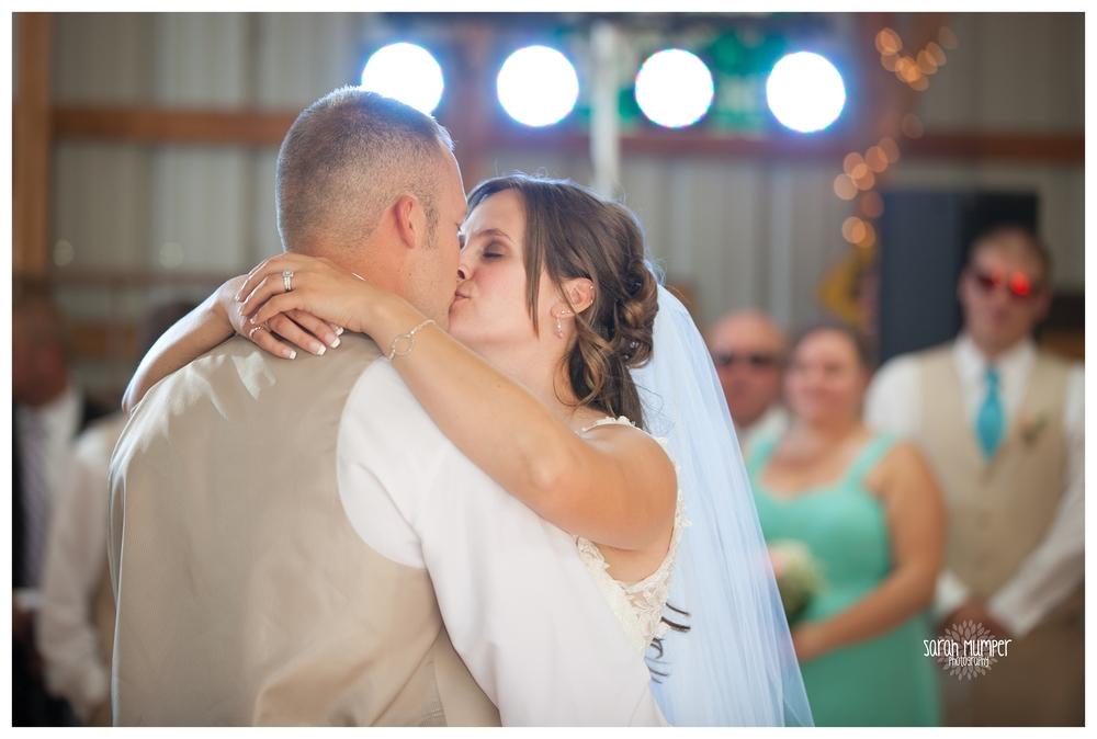 E+C - Wedding (48).jpg