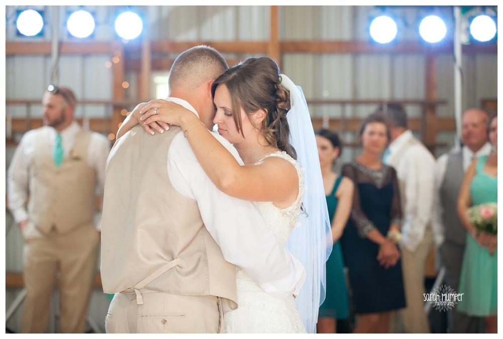 E+C - Wedding (49).jpg