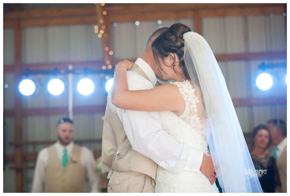 E+C - Wedding (50).jpg