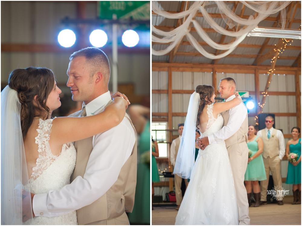 E+C - Wedding (51).jpg