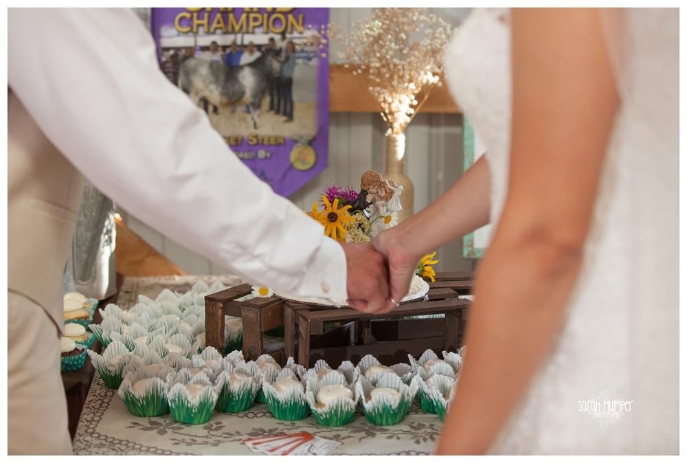 E+C - Wedding (52).jpg
