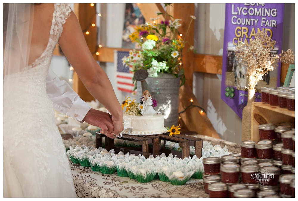E+C - Wedding (53).jpg