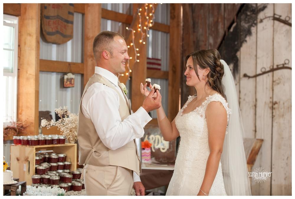 E+C - Wedding (54).jpg