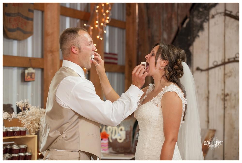 E+C - Wedding (55).jpg