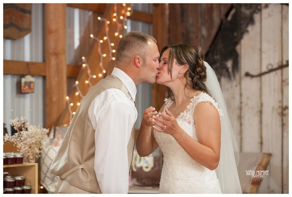 E+C - Wedding (56).jpg