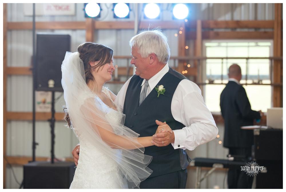 E+C - Wedding (59).jpg