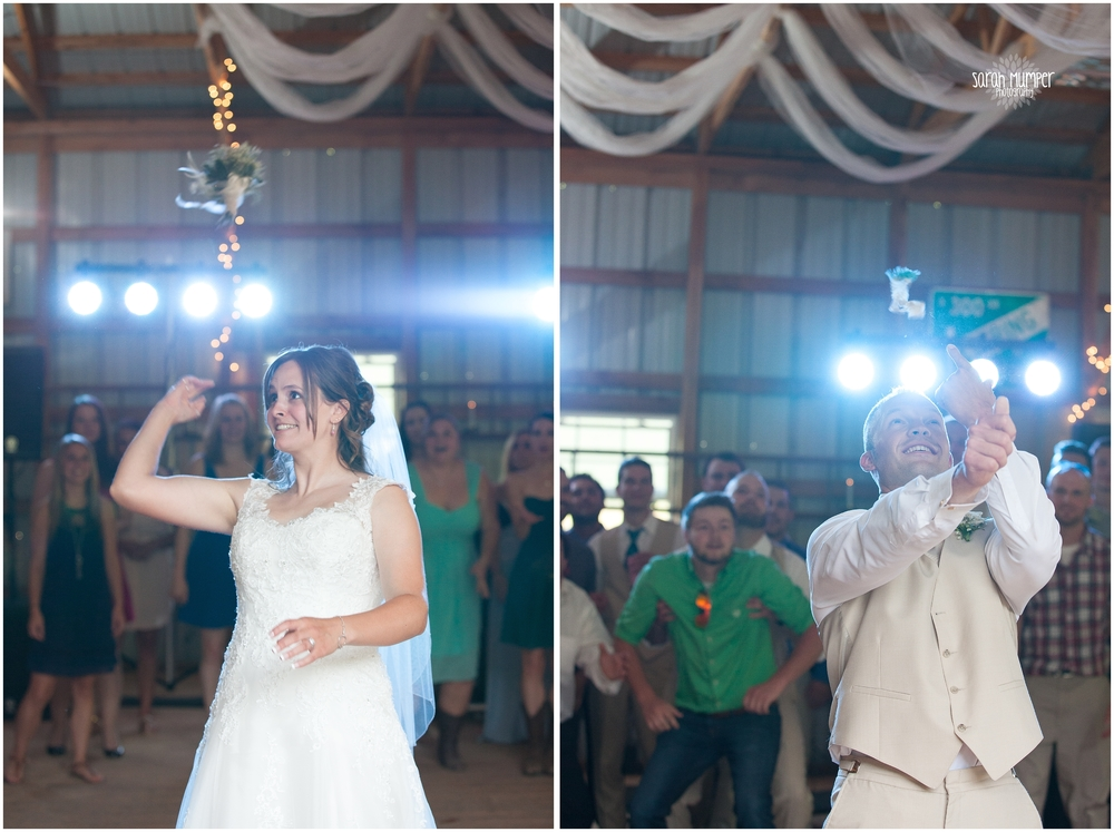 E+C - Wedding (61).jpg