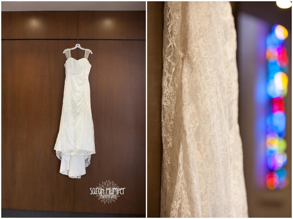 A+M - Wedding (1).jpg