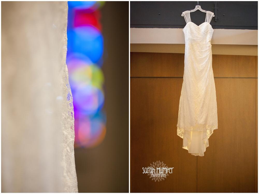 A+M - Wedding (2).jpg