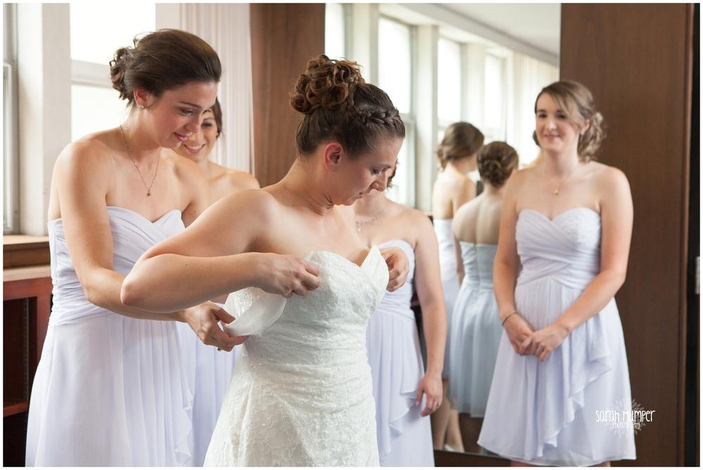 A+M - Wedding (8).jpg