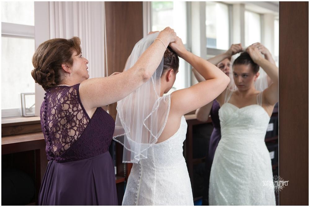 A+M - Wedding (10).jpg