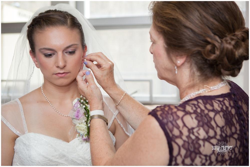 A+M - Wedding (11).jpg